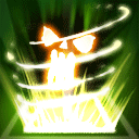 icon_cler_cure